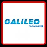 galileo-gnc