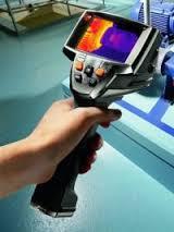 medicion-termografia-02