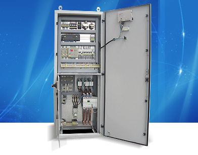 procesos industriales y de servicio Area de negocio de procesos industriales  centro servicio al cliente: 1800 –  463872 planta matriz guayaquil: 042-2597610 oficinas administrativas: 04-.