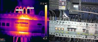 termografia-03